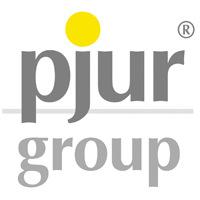 Pjur-group-Logo