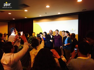 Seminar-Zhengzhou-2