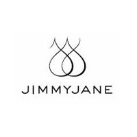 jimmyjane_logo