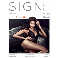 sign-cover02