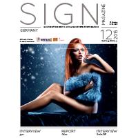 sing-de-12-cover