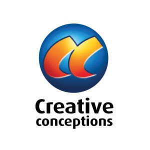 creative-conceptions-logo_weisser_hg-300x300