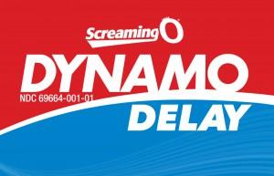 DynamoDelay