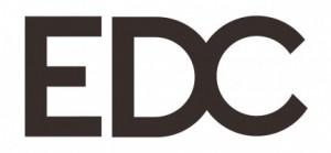 EDC-Logo-NEU-e1467275688383