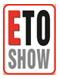 ETO-Show