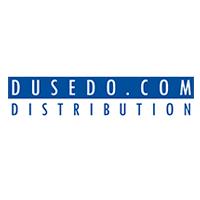 Logo_Dusedo_200pixel