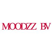 Moodzz-BV