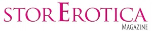 storerotica_magagazine-logo-300x63