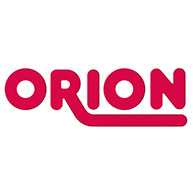 logo-orion-sign