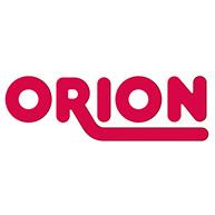 logo-orion-sign
