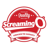 screamingo_logo
