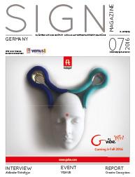 sign-de-07-2016-cover