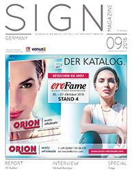 sign-de-09-2016-cover