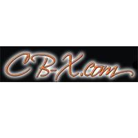 CBX_logo