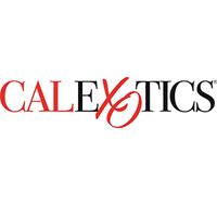 CalEx_logo