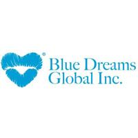 blue-dream-logo