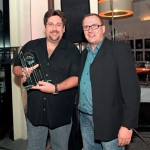 nick award