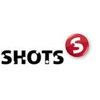 shots-logo