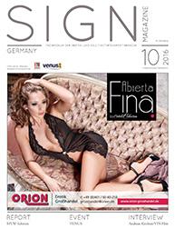sign-de-10-2016-cover