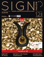 sign-eu-cover-12-2017