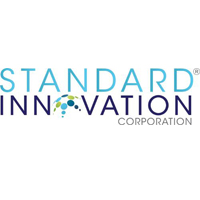 standard-innovation-logo