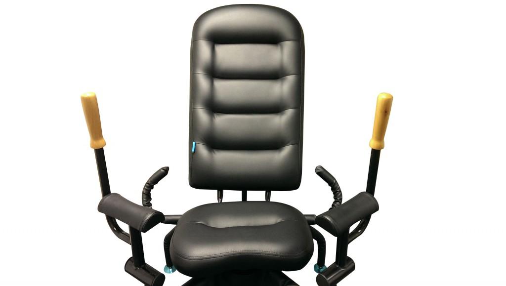 stoel-voor01