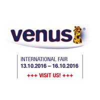 venus-welcome