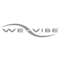 wevibe-logo
