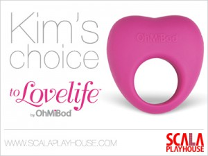 wk05_pb_SIGN_ohmibod_400x300