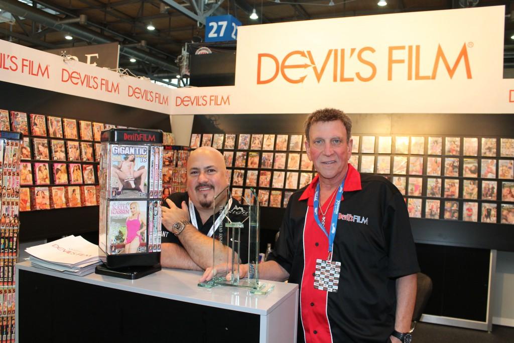Award_Devils