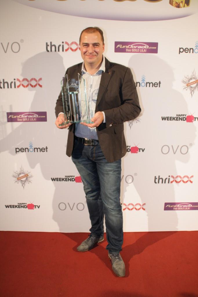 Award_EDC
