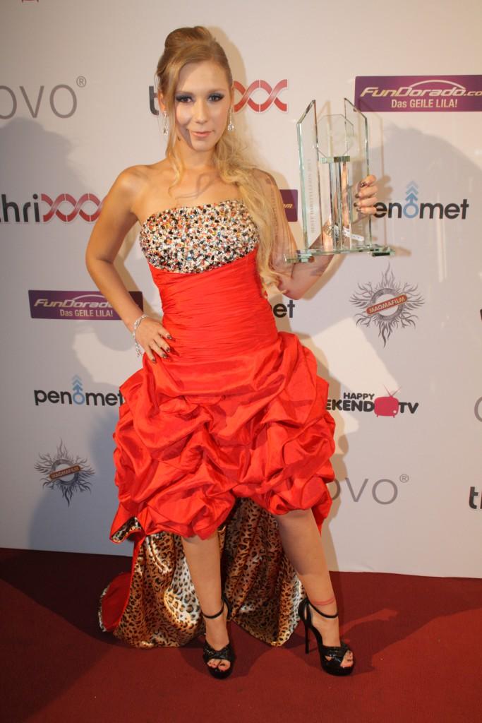 Award_Lena