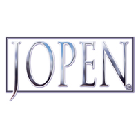 Jopen_logo