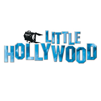 Little Hollywood_200x200pixel