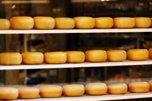 cheese_on_shelves_199287