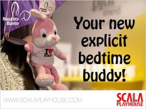 wk11_pb_SIGN_Naughty-Bunny_400x300