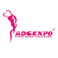 ADC Expo_200x200