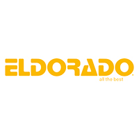 Eldo_Want-Sales_Sign_2013-2