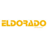Eldo_Want-Sales_Sign_2013-2