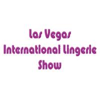 ILS - Las Vegas