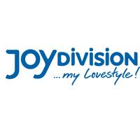 Joydivision Logo