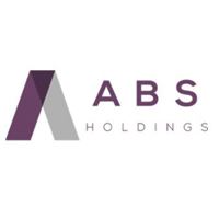 ABS_Holdings_logo