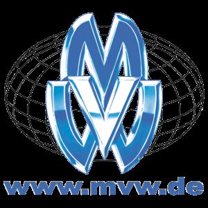 MVW_Logo-10cmFreigestellt