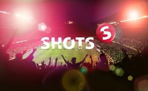 Shots Soccer