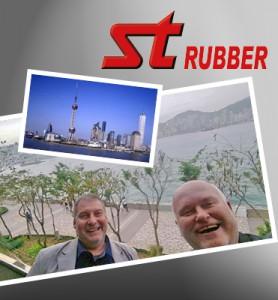 strubber_02_05