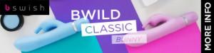 BSCWB_BwildClassicBunny_eSignature