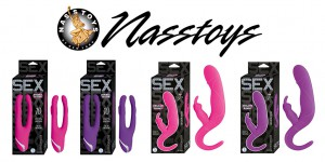 Nasstoys_SEX_Collection
