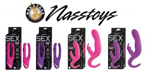 Nasstoys_SEX_Collection