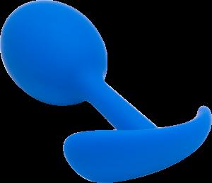 ThunderPlug - Blue