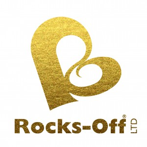 ro_logo_gold
